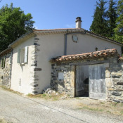 location Maison / Villa 4 pièces Saint Priest