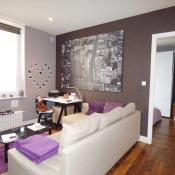 Location appartement Nancy 490€ CC - Photo 1