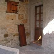 vente Maison / Villa 2 pièces Secteur Fondamente