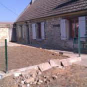 location Maison / Villa 3 pièces Catenoy