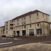Paray le Monial, квартирa 4 комнаты, 78,95 m2