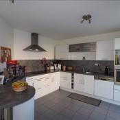 Sale house / villa Manosque 285000€ - Picture 3