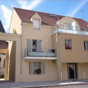 Moussy le Neuf, Appartement 3 pièces, 67,77 m2