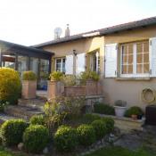 vente Maison / Villa 8 pièces Thionville