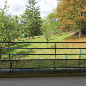 Location appartement Illange