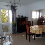 Yerres, Apartamento 4 assoalhadas, 70 m2