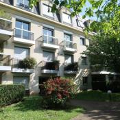 Meudon, Appartement 5 pièces, 86 m2