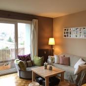 Dijon, 3 assoalhadas, 68 m2