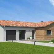 Maison 5 pièces + Terrain La Farlede