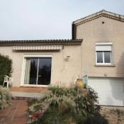 vente Maison / Villa 5 pièces Tulette