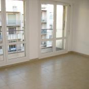 location Appartement 3 pièces Marseille 5ème