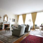 Paris 8ème, Appartement 4 pièces, 128,32 m2