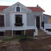 vente Maison / Villa 3 pièces Villemoisson sur Orge