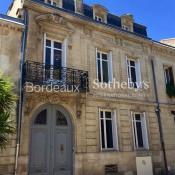 Bordeaux, Appartement 3 pièces, 86 m2