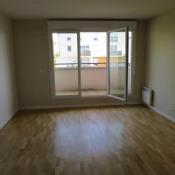 location Appartement 3 pièces Juvisy-sur-Orge
