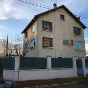 Tremblay en France, Maison / Villa 10 pièces, 230 m2