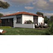 Maison 6 pièces + Terrain Herbergement