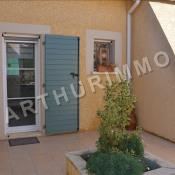 Sale house / villa Quintenas 218000€ - Picture 5