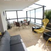 Canet Plage, квартирa 3 комнаты, 80,58 m2