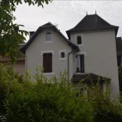 vente Maison / Villa 7 pièces Ugine