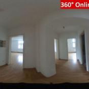 Dortmund, Appartement 3 pièces,