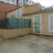 location Maison / Villa 3 pièces Marseille 5ème
