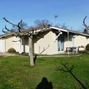 Vente maison / villa Saint Pierre Du Mont