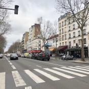 Paris 14ème, 15 m2