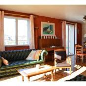 vente Maison / Villa 6 pièces Lézignan-la-Cèbe