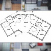 Maison 6 pièces + Terrain La Chapelle-sur-Erdre