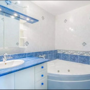 Ville d'Avray, Appartement 3 pièces, 71 m2
