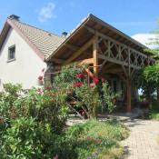 Paray le Monial, propriedade 6 assoalhadas, 127 m2