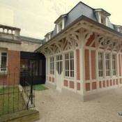 Troyes, casa contemporánea 12 habitaciones, 400 m2