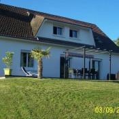 Vente maison / villa Pont St Pierre