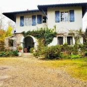 Bayonne, Красивый большой дом 8 комнаты, 250 m2