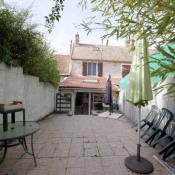 vente Maison / Villa 3 pièces Breux Jouy
