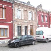 location Maison / Villa 5 pièces Amiens