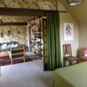 Sale house / villa Pledran 171000€ - Picture 10