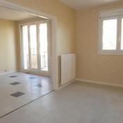 location Appartement 4 pièces Saint-Amand-Montrond