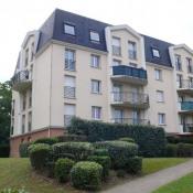 location Appartement 1 pièce Verneuil sur Seine