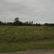 Terrain 1000 m² Allenay (80130)