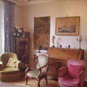 Vente de prestige maison / villa Vannes 550140€ - Photo 5