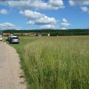 Vente terrain Pinterville