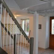 location Maison / Villa 4 pièces Boussens