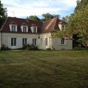 location Maison / Villa 8 pièces Compiegne