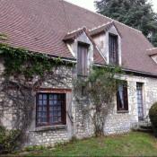 vente Maison / Villa 4 pièces Coudray Au Perche