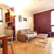 Rental apartment Paris 17ème 2080€ CC - Picture 2