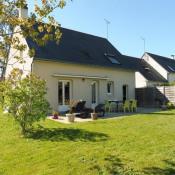 Angers, Maison / Villa 5 pièces, 113 m2