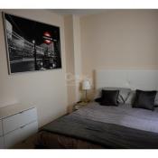 Las Palmas de Gran Canaria, Appartement 3 pièces, 73 m2