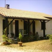 Location maison / villa St jean d illac 906€ CC - Photo 1